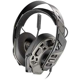 Plantronics RIG 500 Pro HS for PS4