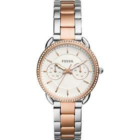 Fossil Tailor ES4396
