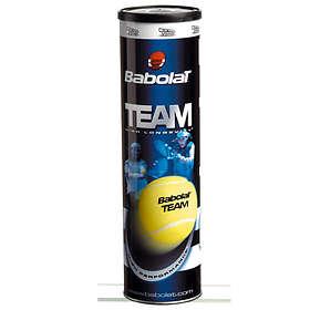 Babolat Team (72 balles)