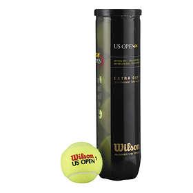 Wilson US Open (48 bollar)