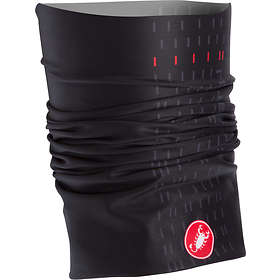 Castelli Arrivo 3 Thermo Head Thingy Buff