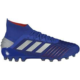 arriving footwear new arrivals Adidas Predator 19.1 AG (Men's)