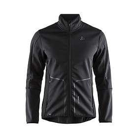 Craft Sharp Softshell Jacket (Herr)