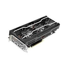 Gainward GeForce RTX 2070 Phantom GS HDMI 3xDP 8GB