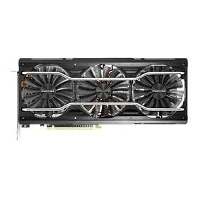 Gainward GeForce RTX 2070 Phantom GLH HDMI 3xDP 8GB