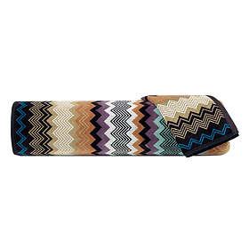 Missoni Home Seth 100 Håndkle (70x115cm)