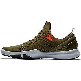 556c767aea1 Find the best price on Nike LeBron Witness III (Men s)