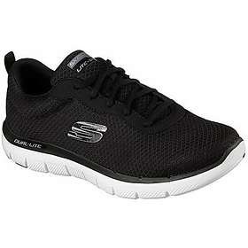 timeless design 2f46c 64d97 Skechers Flex Advantage 2.0 - Dayshow (Uomo)