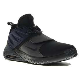 hot sale online cae5a a4d43 Find the best price on Nike Air Max Trainer 1 AMP (Men s)   Compare deals  on PriceSpy UK