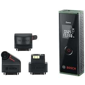 Bosch ZAMO III Set