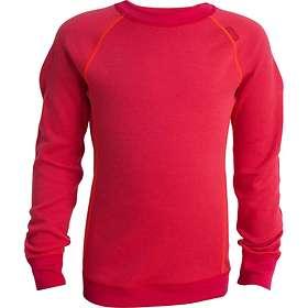 Tufte Wear Bambull Crew Neck LS Shirt (Jr)