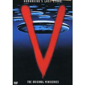 V - The Original Miniseries (US)