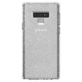 Spigen Liquid Crystal Glitter for Samsung Galaxy Note 9