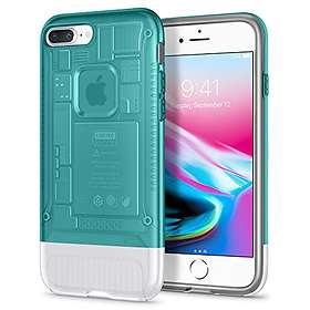 Spigen Classic C1 for iPhone 7 Plus/8 Plus