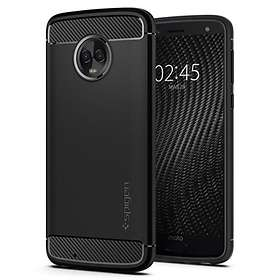 Spigen Rugged Armor for Motorola Moto G6