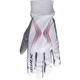 Swix Dynamic Glove (Unisex)