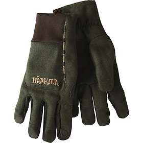 Härkila Metso Active Glove (Herr)