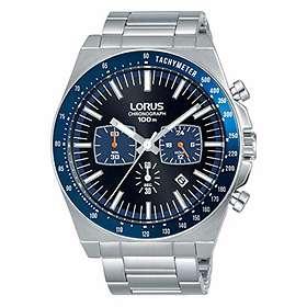 Lorus RT347GX9