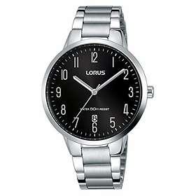 Lorus RH905KX9