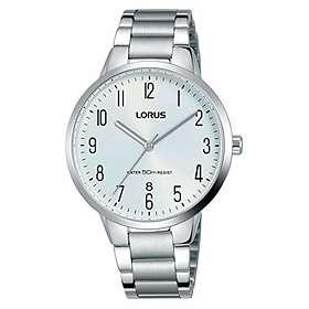 Lorus RH907KX9