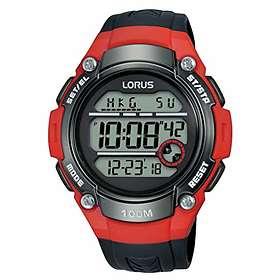 Lorus R2335MX9