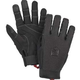 Hestra Ergo Grip Enduro Glove (Unisex)