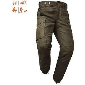 4803350b Best pris på Helly Hansen Kvitegga Bib Pants (Dame) Fritidsbukser ...