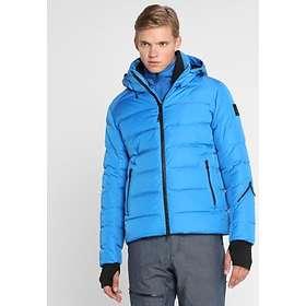 Bogner Fire + Ice Lasse Down Ski Jacket (Herr)