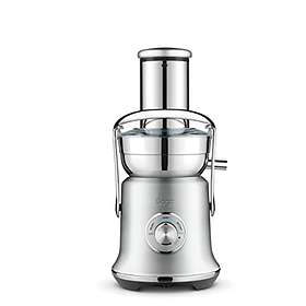 Sage Appliances Nutri Juicer Cold XL