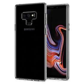 Spigen Liquid Crystal for Samsung Galaxy Note 9