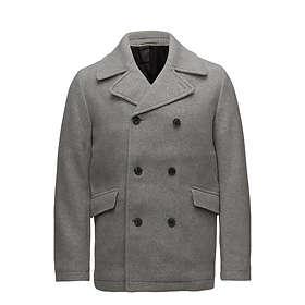 Selected Homme Slhnew Wool Coat (Herr)
