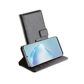 Krusell Sunne 2 Card FolioWallet for Sony Xperia XZ2 Premium