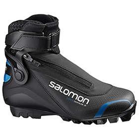 Salomon S/Race Skiathlon Jr 18/19
