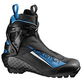 Salomon S/Race Skate Plus 18/19
