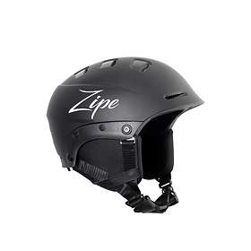Dr. Zipe Machine