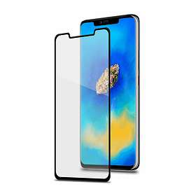 Celly 3D Glass for Huawei Mate 20 Pro