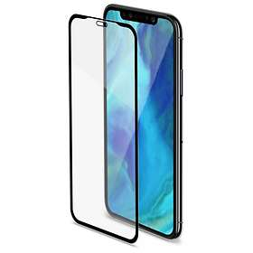 Celly Full Glass for iPhone XR/11