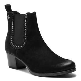 Shoes Caprice 25323-21