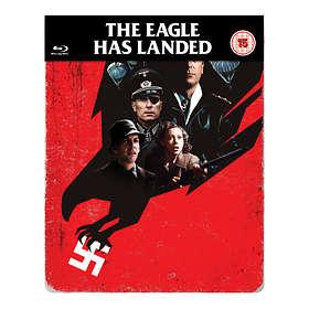 The Eagle Has Landed - SteelBook (UK)