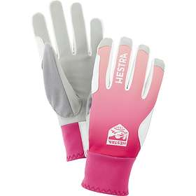 Hestra XC Race Fit Glove (Unisex)