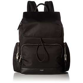 """Knomo Clifford Laptop Backpack 13"""""""