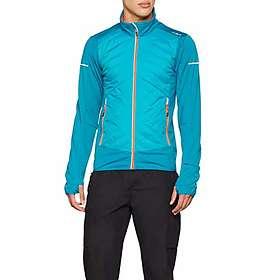 43f621a07442 Find the best price on Salomon Bonatti WP Jacket (Men s)