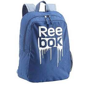 Reebok Kids Foundation Backpack (DA1253) (Jr)