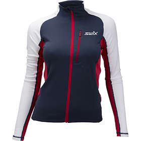 Swix Dynamic Midlayer (Dam)