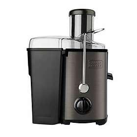 Black & Decker Appliances BXJE600E