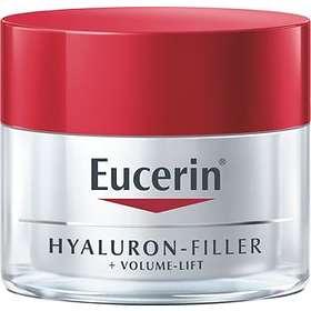 Eucerin Hyaluron Filler+Volume Lift Day Cream 50ml