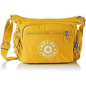 Kipling Gabbie Shoulder Bag S