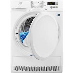 Electrolux PerfectCare 800 EW8H428R3 (Vit)
