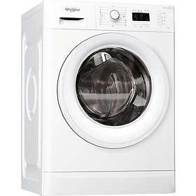 Whirlpool FWL71683W1 (Valkoinen)