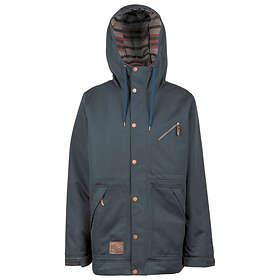 L1 Wilcox Jacket (Herr)